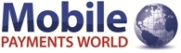 Mobile Payments world