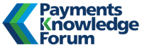 The Payments Knowledge Forum